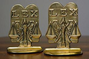 avocatura-persoane-juridice