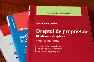 consiliere_juridica_drept-proprietate