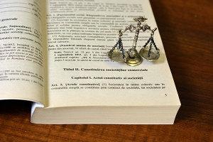 consiliere_juridica_infiintari_registrul_comertului
