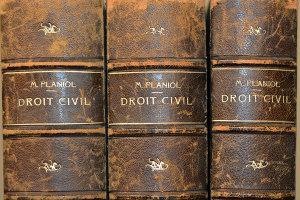 consultanta-juridica_drept-civil