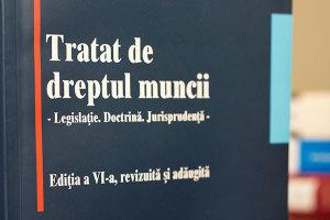consultanta-juridica_dreptul-muncii