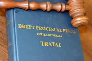 drept-penal_formulare