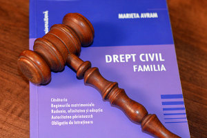 servicii_avocatura_dreptul-familiei
