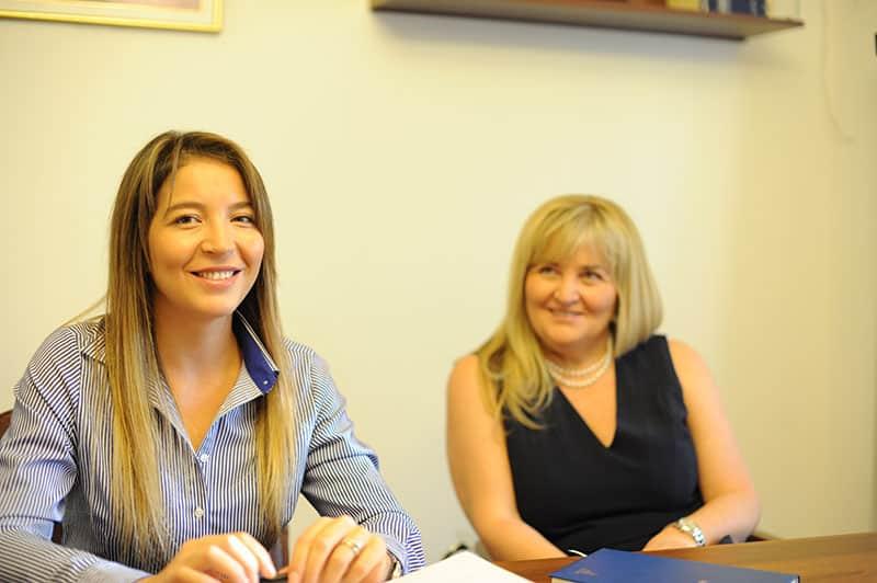 Echipa avocati Ionescu si Asociatii